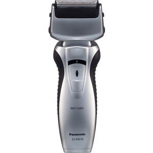 Бритва Panasonic ES-RW30-S520
