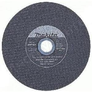 Диск отрезной Makita 355х25.4х3.0мм 5шт (B-14510-5)