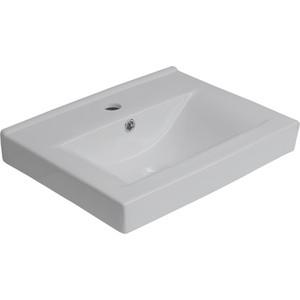 Раковина мебельная Aquanet Shenxin 50 (9050) (169709) цены