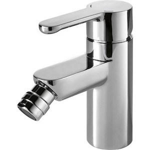 Смеситель для биде Bravat Stream (F33783C) цена