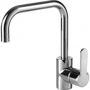 Смеситель для кухни Bravat Stream (F73783C-1A) цена