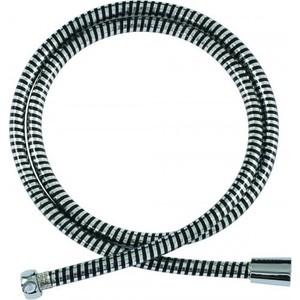 Душевой шланг Bravat (P7233CP-RUS) душевой шланг bravat 150 см p7232cp