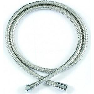 Душевой шланг Bravat (P7234CP-RUS)