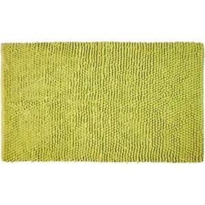 Коврик для ванной IDDIS Green Blossom 70x120 см, хлопок (471C712i12)
