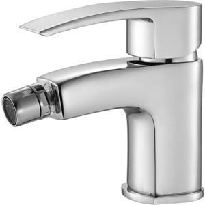 Смеситель для биде IDDIS Vane хром (YA46177C) смеситель на борт ванны iddis vane хром vansb40i07