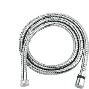 Душевой шланг Lemark Turn-Free 1.5 м (LE8033S)