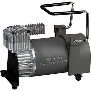 Компрессор автомобильный Berkut R17 автомобильный компрессор berkut r20