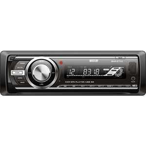 Автомагнитола Mystery MAR-877UC аудио усилитель teli dhl fedex 20 usb a8 hi fi usb sd mmc mp3 dc12v usb a8
