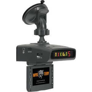 Видеорегистратор Mystery MRD-820HDVS