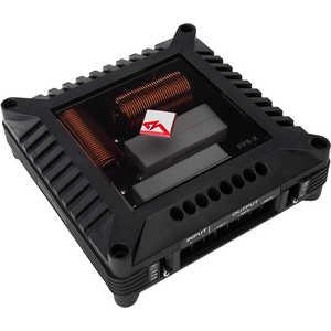 Кроссовер для АС Rockford Fosgate PP8-X