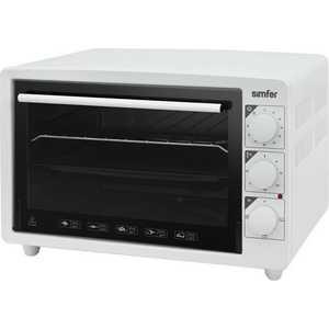 Мини-печь Simfer M 4200