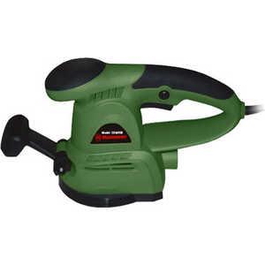 Эксцентриковая шлифмашина Hammer OSM430 шлифовальная машина hammer osm430 flex