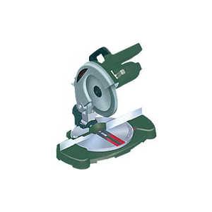 Пила торцовочная Hammer STL800