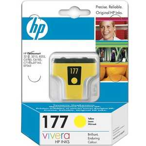 Картридж HP C8773HE einkshop for hp363 ink cartridge for hp 363 for hp photosmart c5180 c6180 c6280 c7160 c7180 c7280 c8180 d6160 d6180