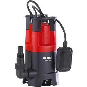 Насос погружной AL-KO Drain 7000 Classic цены онлайн