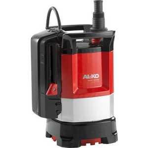 Насос погружной AL-KO Sub 13000 DS Premium цены онлайн
