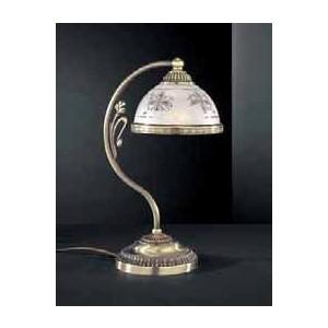Настольная лампа Reccagni Angelo P 6002