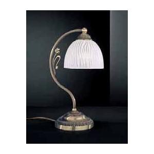 Настольная лампа Reccagni Angelo P 5650