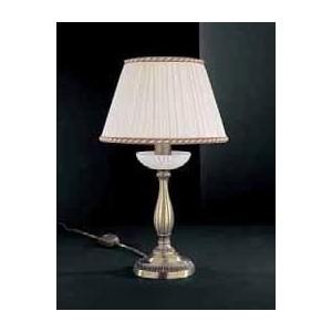 Настольная лампа Reccagni Angelo P 5400