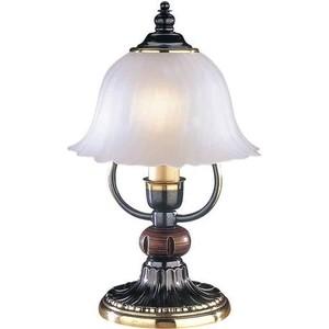 Настольная лампа Reccagni Angelo P 2700 настольная лампа reccagni angelo p 2700