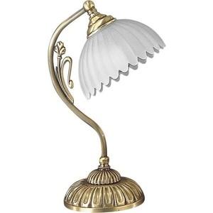 Настольная лампа Reccagni Angelo P 2620