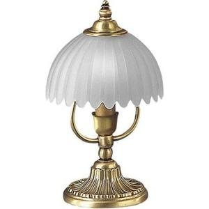 Настольная лампа Reccagni Angelo P 3620