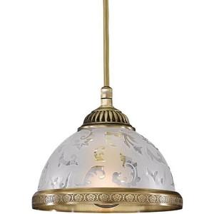 Потолочный светильник Reccagni Angelo L 6202/16 ювелирное изделие 6202 or