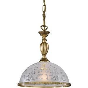 Потолочный светильник Reccagni Angelo L 6202/28