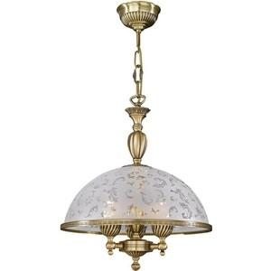 Потолочный светильник Reccagni Angelo L 6202/38