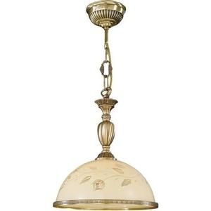 Потолочный светильник Reccagni Angelo L 6208/28