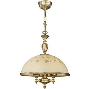 цена на Потолочный светильник Reccagni Angelo L 6208/38