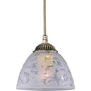Потолочный светильник Reccagni Angelo L 6252/14