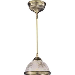 Потолочный светильник Reccagni Angelo L 6002/16 l