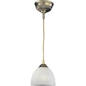 Потолочный светильник Reccagni Angelo L 5650/16