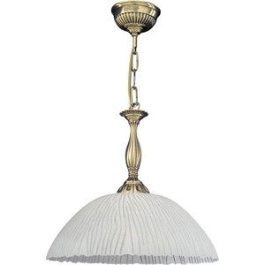 Потолочный светильник Reccagni Angelo L 5650/38 стоимость