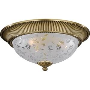 Потолочный светильник Reccagni Angelo PL 6202/4 потолочный светильник reccagni angelo pl 6202 4