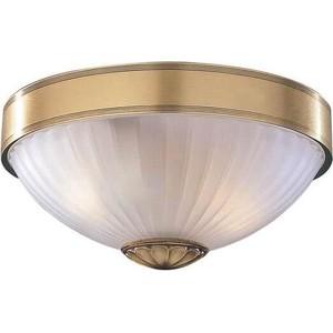 Потолочный светильник Reccagni Angelo PL 2305/2
