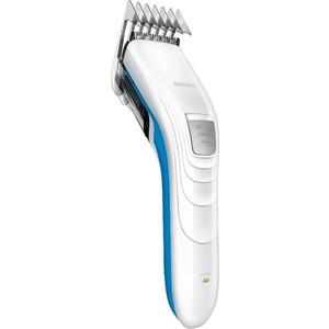 Купить со скидкой Машинка для стрижки волос Philips QC 5132/15