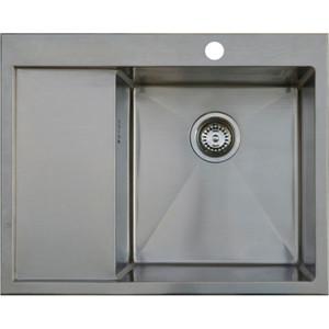 Кухонная мойка Seaman Eco Marino SMB-6351LS.A