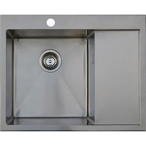 Кухонная мойка Seaman Eco Marino SMB-6351RS.A