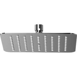 Верхний душ Ideal Standard Idealrain luxe квадратный (B0389MY)