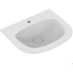 Раковина Ideal Standard Деа 60х50 см (T044601)