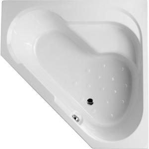 Акриловая ванна Jacob Delafon Bain Douche угловая 145x145 R, правая (E6221RU-00)