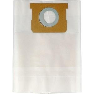 Мешки бумажные Bort BB-20