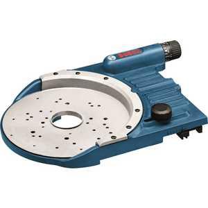 Адаптер Bosch FSN OFA для фрезеров шин (1.600.Z00.00G)