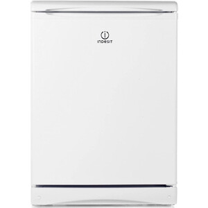 Холодильник Indesit TT 85 цена и фото