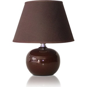Настольная лампа Estares AT09360 coffee цена