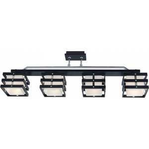 Потолочный светильник Citilux CL133241 потолочный светильник citilux cl164322