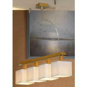 Потолочный светильник Lussole LSF-2503-04