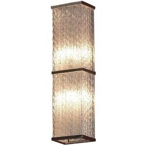 Настенный светильник Lussole LSA-5401-02 цена в Москве и Питере